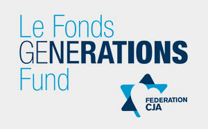 GEN_FUND_logo_bilingual